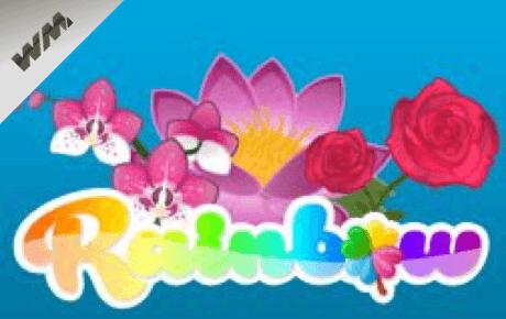 Rainbow slot machine