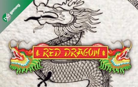 red dragon slot machine online