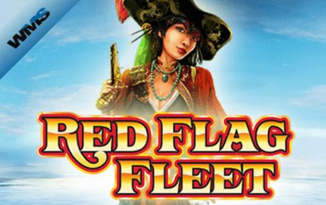 red flag fleet slot machine online