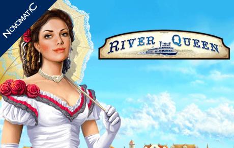 river queen slot machine online