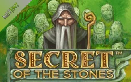 secret of the stones slot machine online