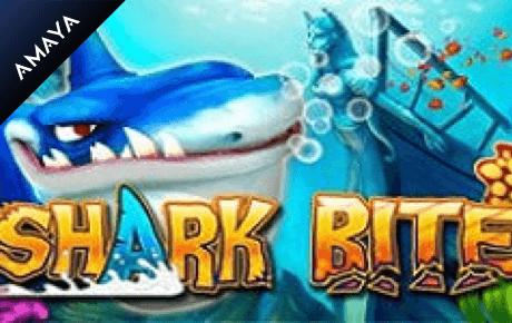 shark bite slot machine online