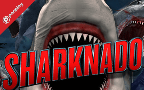 sharknado slot machine online