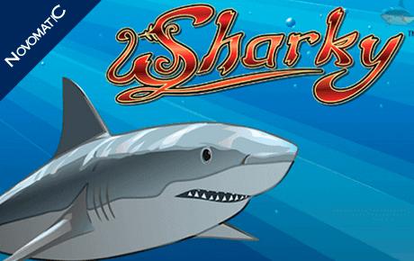 sharky slot machine online
