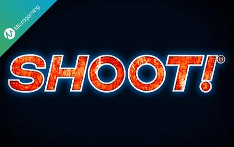 shoot! slot slot machine online