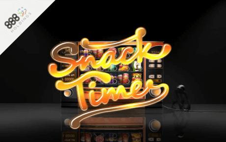 snack times slot machine online