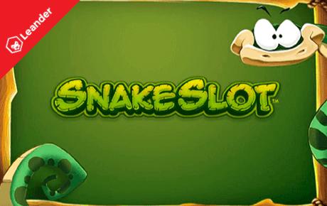 snake slot machine online