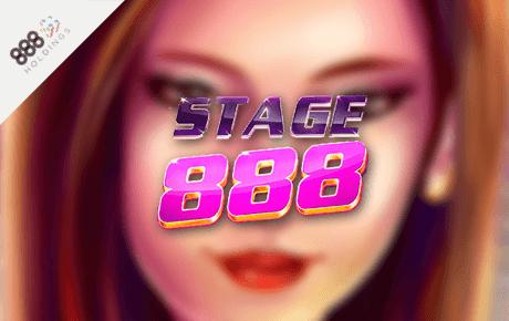Slot bg