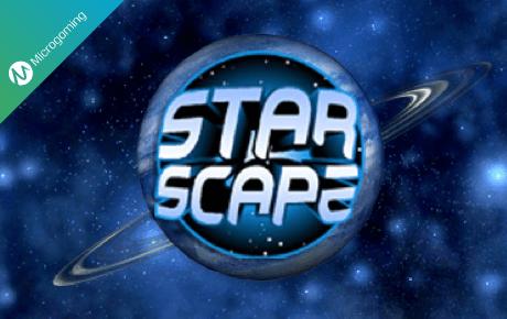 starscape slot machine online