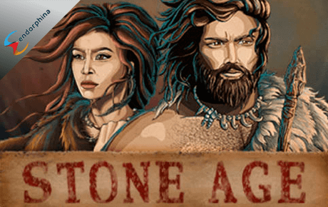 stone age slot machine online