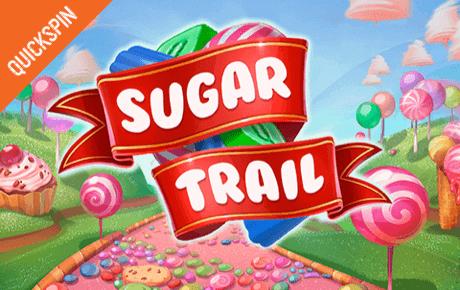 sugar trail slot machine online