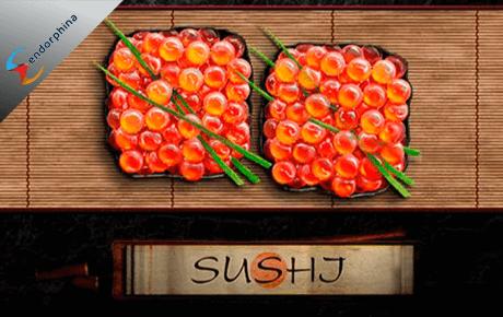 sushi slot machine online