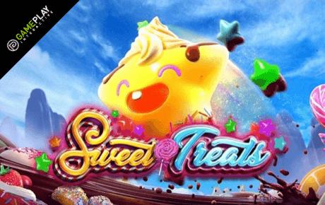 sweet treats slot machine online