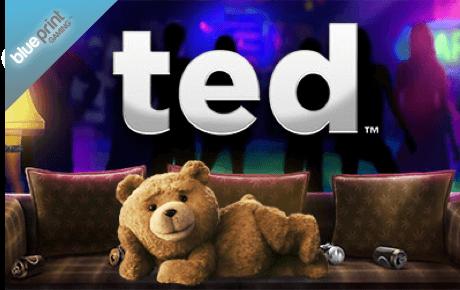 ted slot machine online