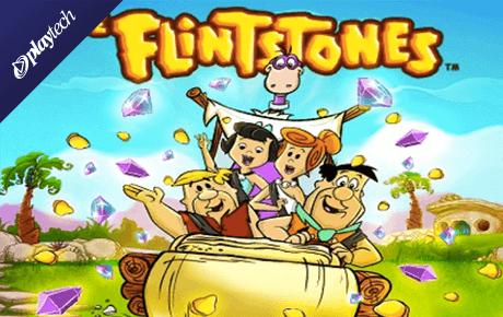the flintstones slot machine online