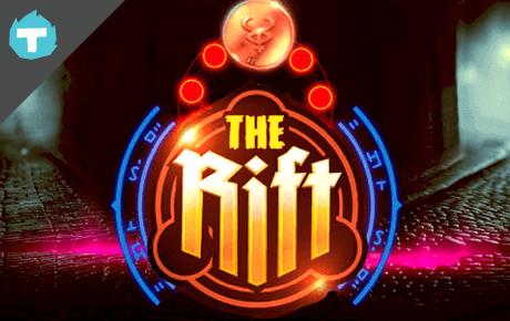 the rift slot machine online