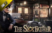 the slotfather part ii slot slot machine online