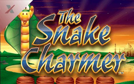 the snake charmer slot machine online