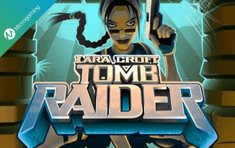 tomb raider slot slot machine online