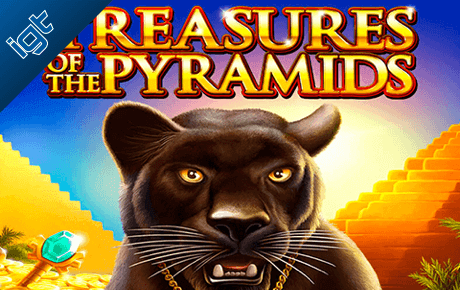 treasures of troy slot machine online