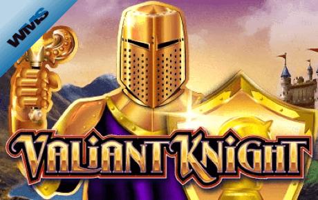 valiant knight slot machine online