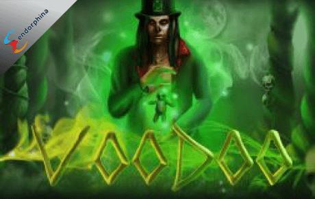 voodoo slot machine online