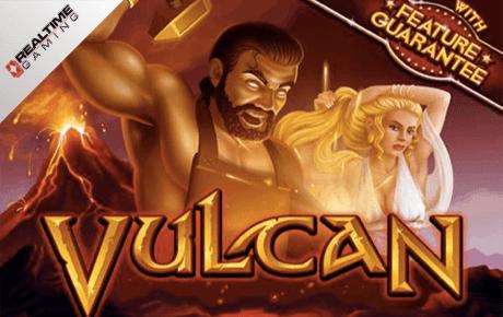 vulcan slot machine online