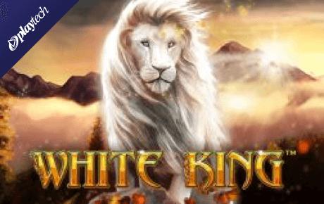 white king slot machine online