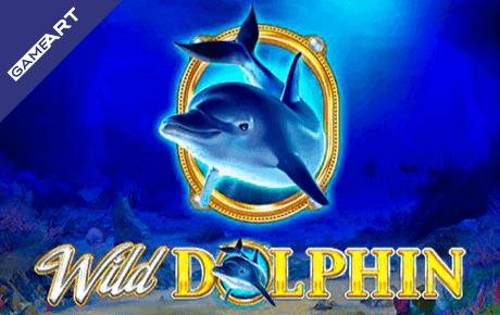 Spiele Wild Dolphin - Video Slots Online
