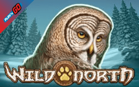 wild north slot machine online