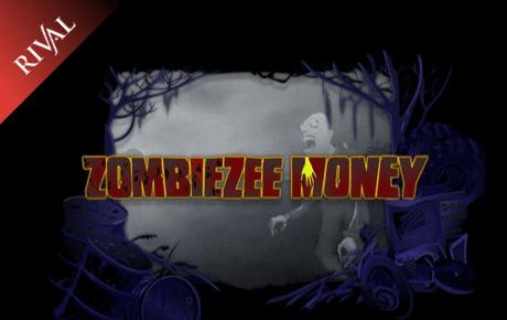 zombiezee money slot machine online