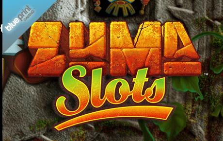 zuma slot machine online