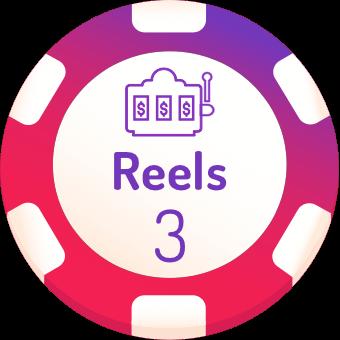 3-rells-slots-logo