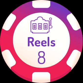 8-rells-slots-logo