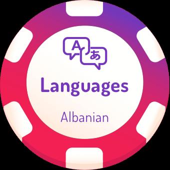 albanian casinos online