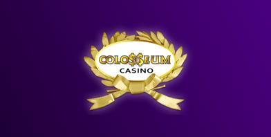 Colosseum Casino Review 2020 Up To 750 Bonus
