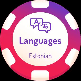 estonian casinos online