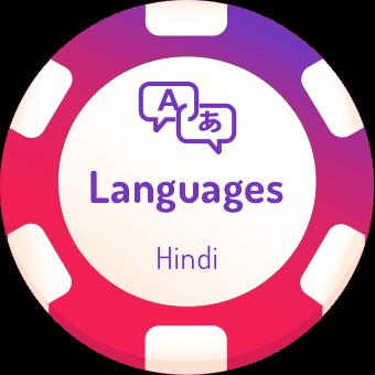 hindi casinos online