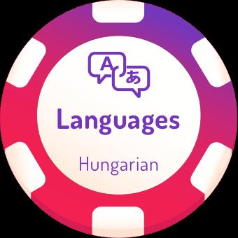 hungarian casinos online