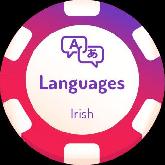 irish-languages-casinos-logo