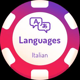 italian-languages-casinos-logo