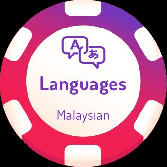 malaysian casinos online