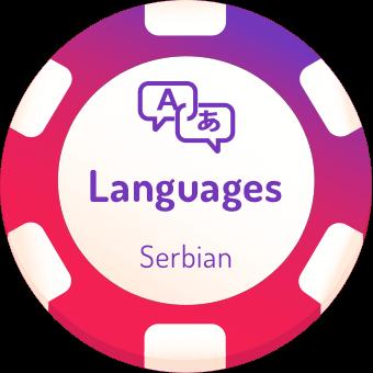 serbian casinos online