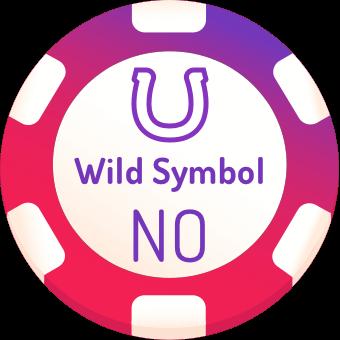 slots without wild symbol logo copy