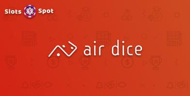 Air Dice & OGS Slot Machines & Online Casinos