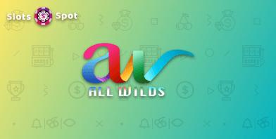 AllWilds Slot Machines & Online Casinos