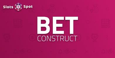betconstruct software