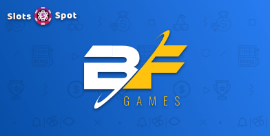 bf games software