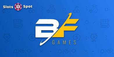 bf games slots free logo