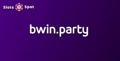 bwinparty online casino logo
